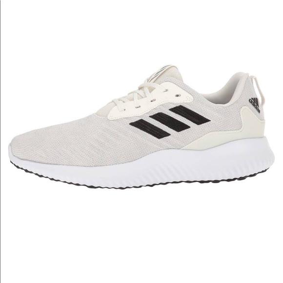 reputable site a51f0 790ea Adidas ALPHABOUNCE rc DA9770